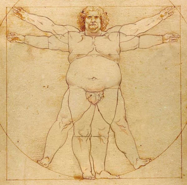 fat_vitruvian_man