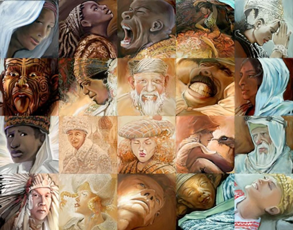 optical-illusions-faces-wallpaper-1