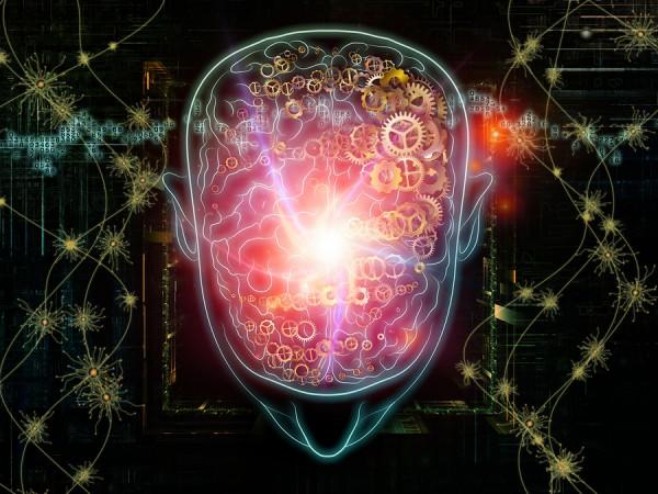 The Art Of Going Beyond Your Mind: True Self-Development