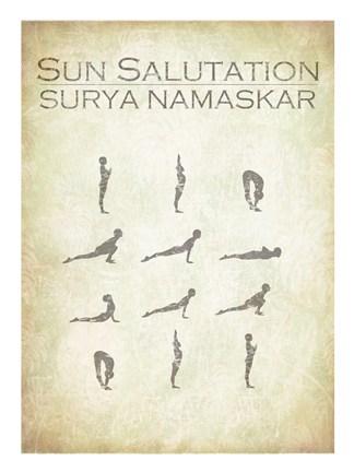 sun-salutation-chart