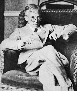 "Godfrey Harold ""G. H."" Hardy (7 February 1877 – 1 December 1947). In an interview by Paul Erdős, when Hardy was asked what his greatest contribution to mathematics was, Hardy unhesitatingly replied that it was the discovery of Ramanujan. He called their collaboration ""the one romantic incident in my life."""