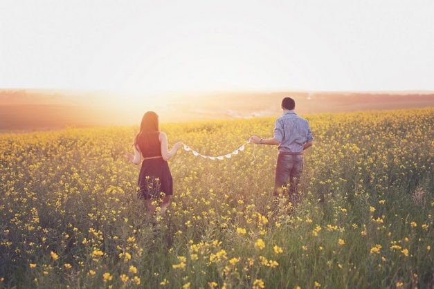 Do Soul Mates Really Exist?