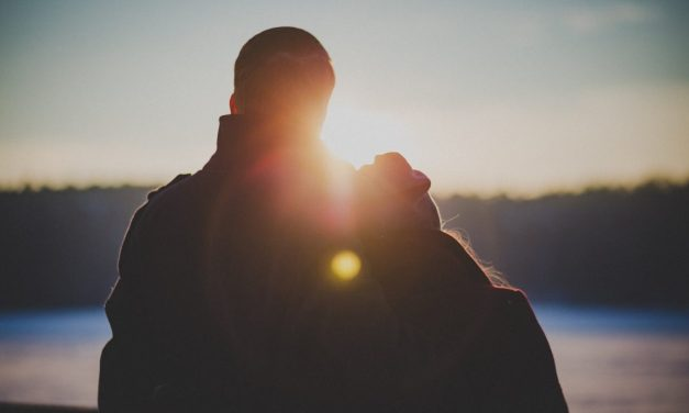 Can Couples Live Happily Without Marriage?