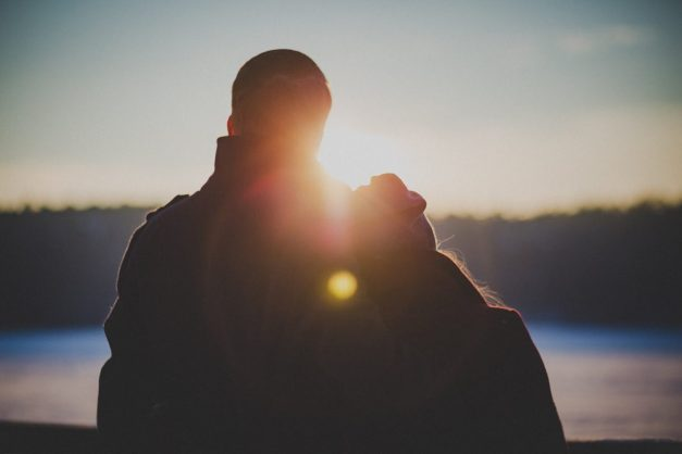 Is Marriage Key to Happiness?