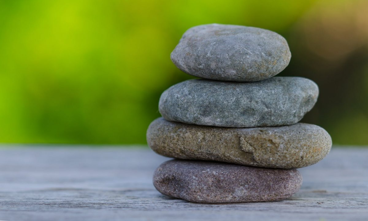 Meditation – What It Is And What It's Not