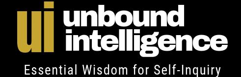 Unbound Intelligence