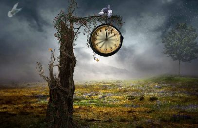 Clock vs Flow: Which Do You Live By?